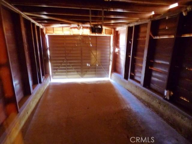 3408 Dakota, Frazier Park, CA 93225 Photo 25
