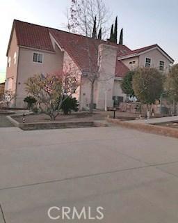 11027 Gaston Drive, Sylmar, CA 91342
