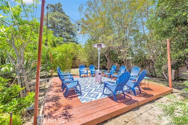 8655 Balcom Av, Sherwood Forest, CA 91325 Photo 37