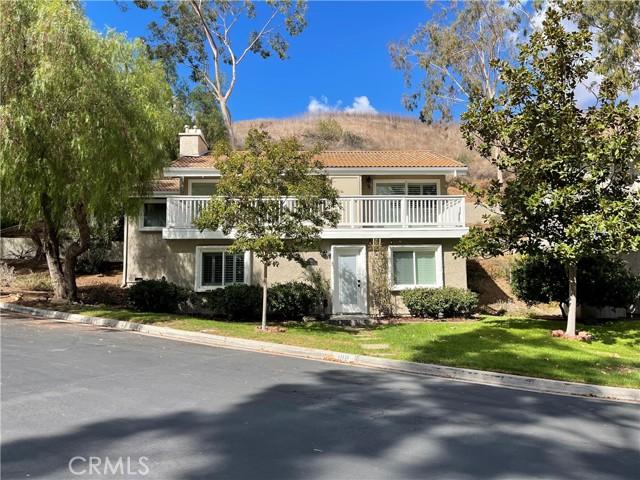 188 Stonehaven Lane, Oak Park, CA 91377