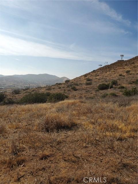 0 Vac/Vic Hypotenuse/Sierra, Acton, CA 93510 Photo 3