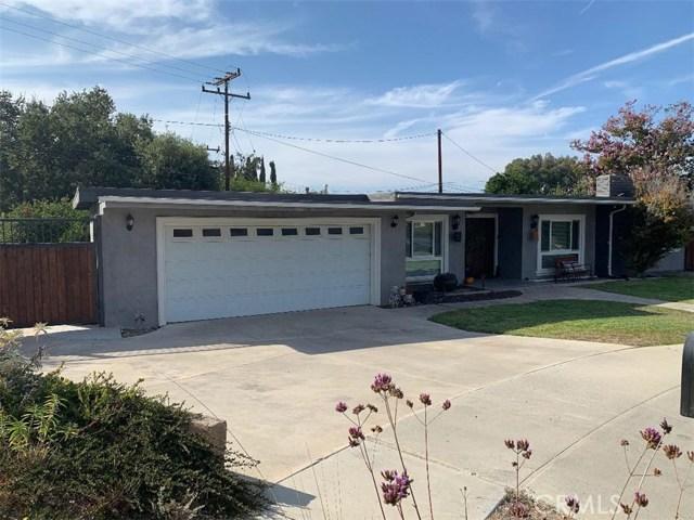1079 Avon Circle, Thousand Oaks, CA 91360