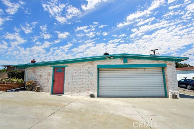 18. 2819 Palmer Drive Eagle Rock, CA 90065