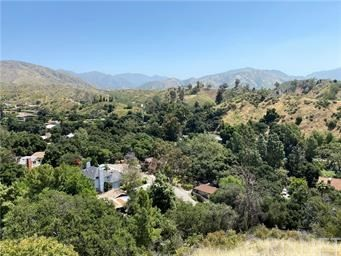 0 Veranda, Kagel Canyon, CA 91342 Photo 0
