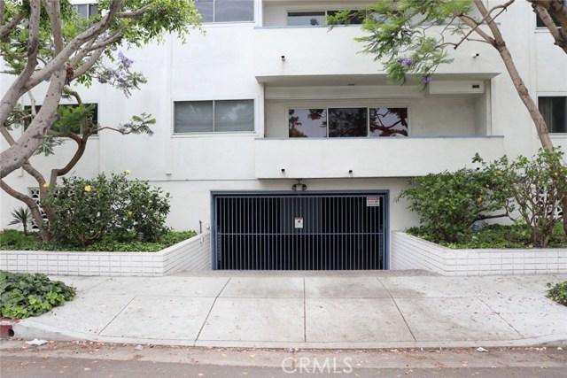 8710 Delgany Avenue 32, Playa del Rey, CA 90293