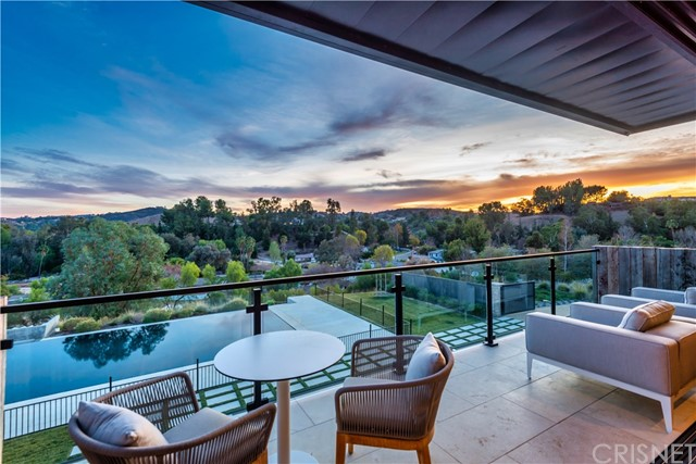 Image 35 of 5521 Paradise Valley Rd, Hidden Hills, CA 91302