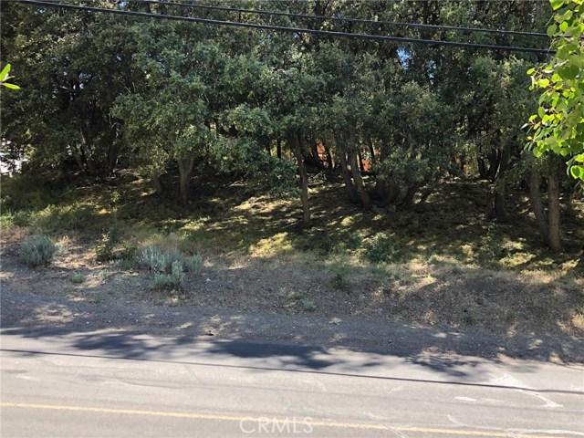 2117 Alder Court, Pine Mtn Club, CA 93222