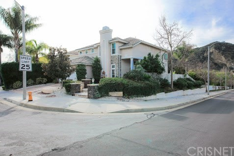 25502 Wilde Avenue, Stevenson Ranch, CA 91381