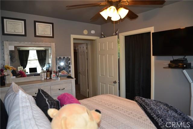 937 Hemming Wy, Frazier Park, CA 93225 Photo 28