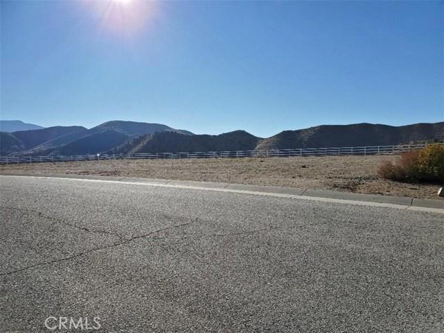 32155 Camino Canyon Rd., Acton, CA 93510