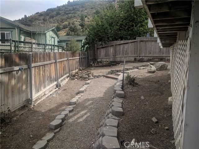 120 South End Dr, Frazier Park, CA 93225 Photo 6