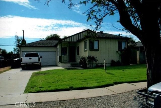 19934 Kittridge Street, Winnetka, CA 91306