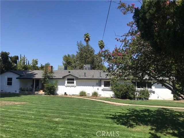 22633 Calvert Street, Woodland Hills, CA 91367