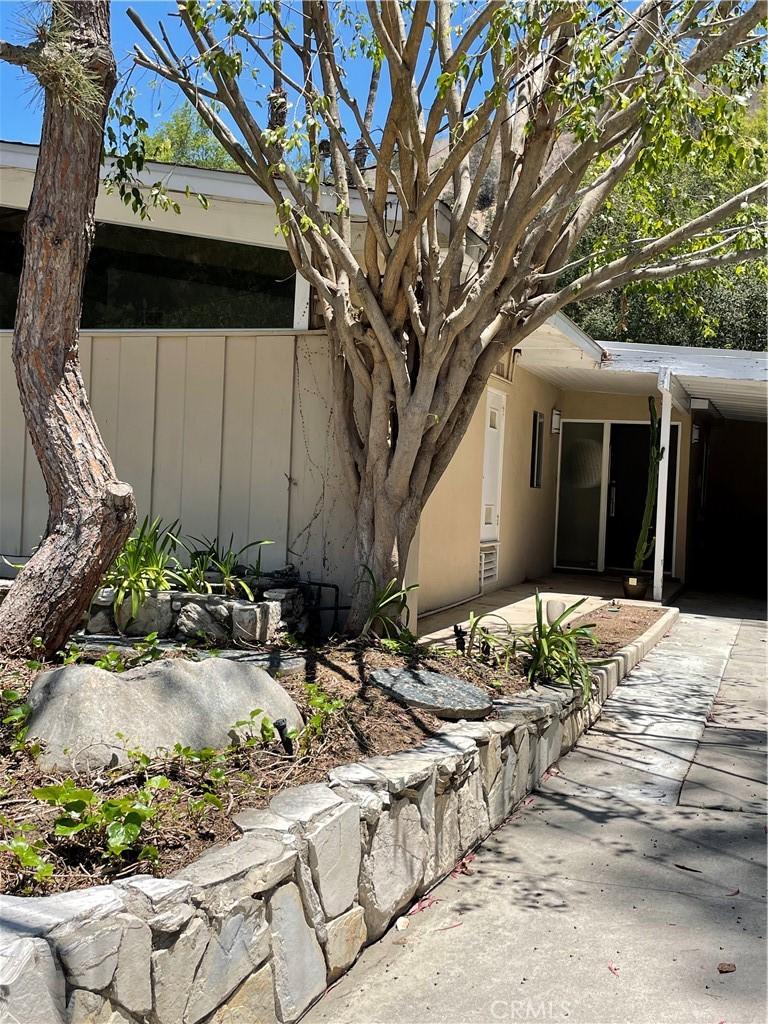 3256     Longridge Avenue, Sherman Oaks CA 91423