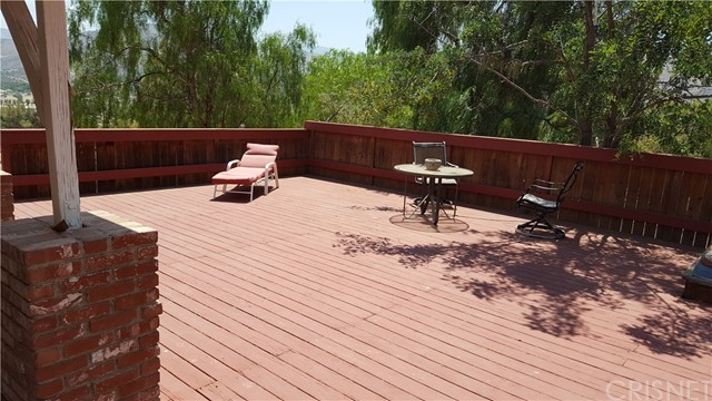 2635 Bridle Path Dr, Acton, CA 93510 Photo 2