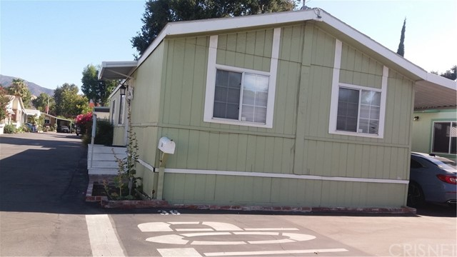 Photo of 18145 Soledad Canyon Rd. #36, Canyon Country, CA 91387