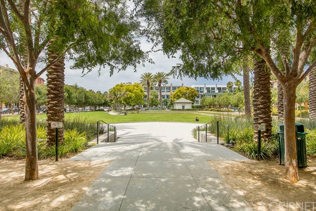 13020 Pacific Promenade, Playa Vista, CA 90094 Photo 21