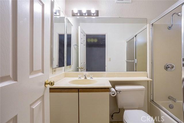 29117 Eveningside Dr, Val Verde, CA 91384 Photo 9