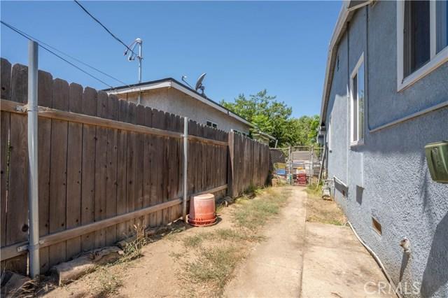 10988 Noble Av, Mission Hills (San Fernando), CA 91345 Photo 20