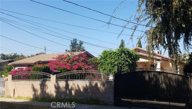 2755 Benedict St, Los Angeles, CA 90039 Photo