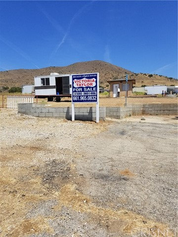 3963 Sierra, Acton, CA 93510 Photo 7