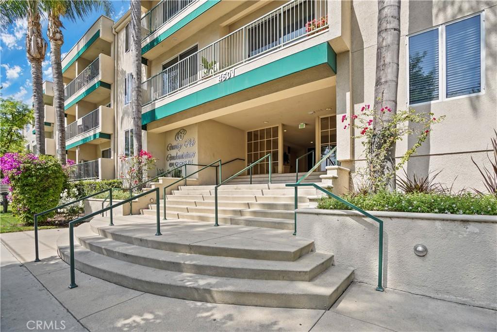 4501     Cedros Avenue   203, Sherman Oaks CA 91403