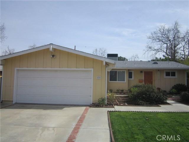 6716 Melba Avenue, West Hills, CA 91307