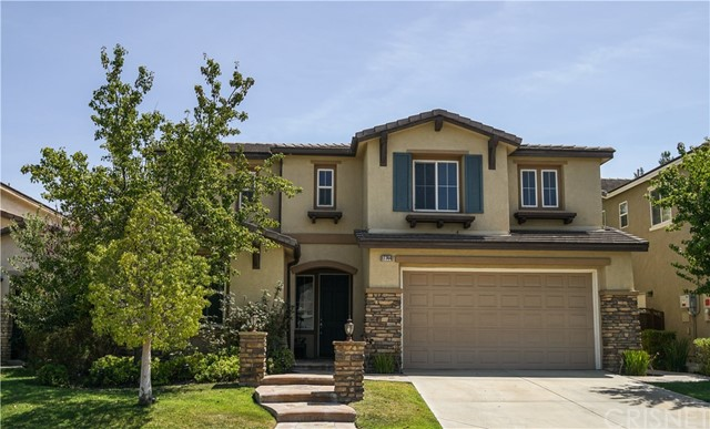 17744 Sweetgum Lane, Canyon Country, CA 91387