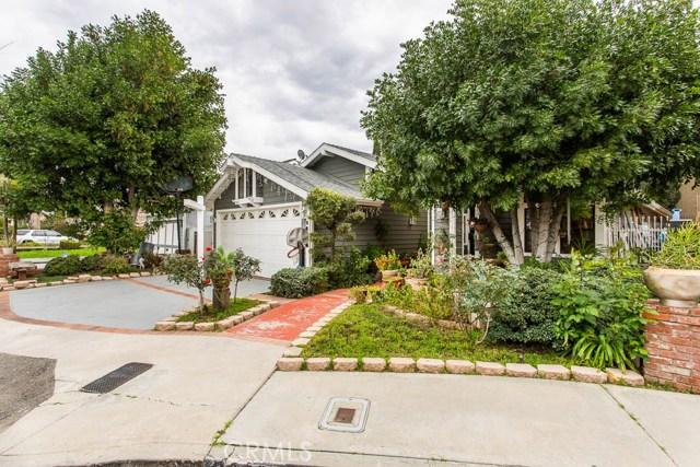 14956 Lull Street, Van Nuys, CA 91405