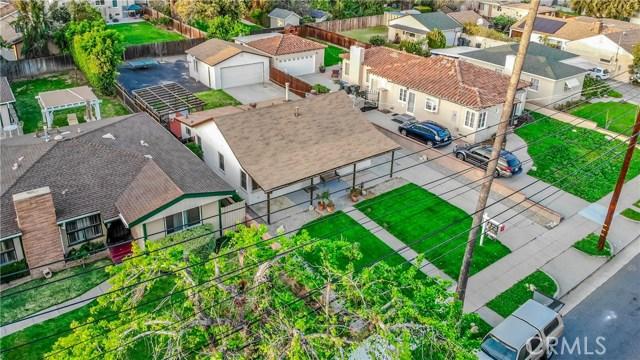 347 W Montana St, Pasadena, CA 91103 Photo 31