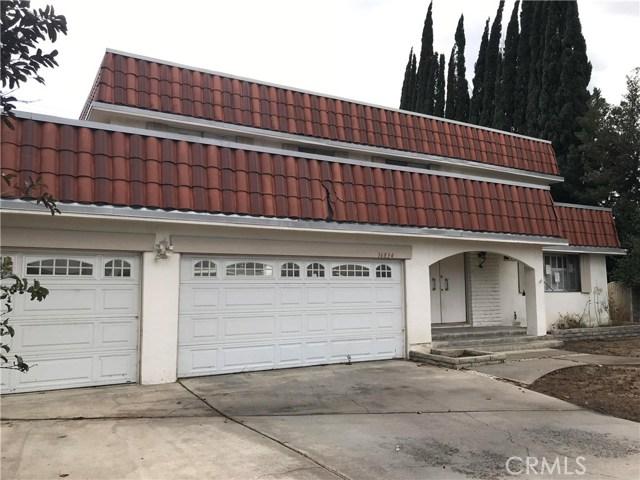 16834 Klee Street, Northridge, CA 91343