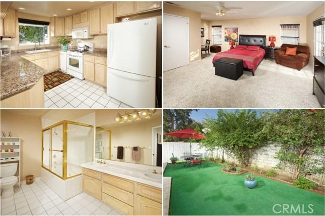 5731 Etiwanda Avenue 3, Tarzana, CA 91356