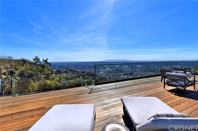 Image 66 of 1807 Blue Heights Dr, Los Angeles, CA 90069