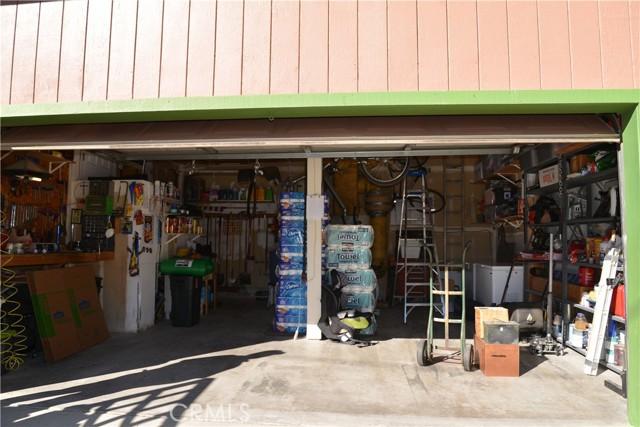 937 Hemming Wy, Frazier Park, CA 93225 Photo 33