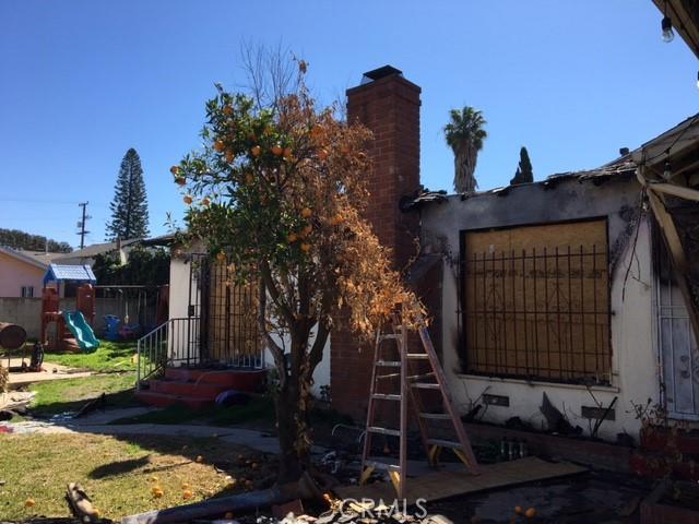 5. 7230 Brynhurst Avenue Los Angeles, CA 90043