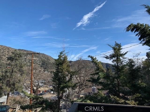 4018 Roosevelt, Frazier Park, CA 93225 Photo 1