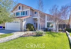 27920 Concord Av, Castaic, CA 91384 Photo 2
