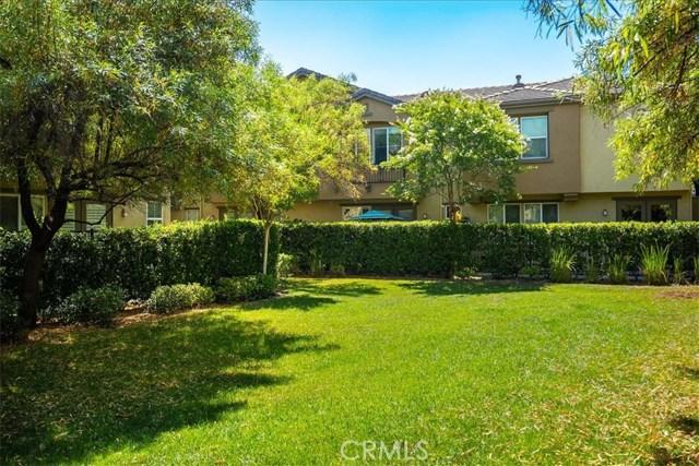 25217 Bishop Court, Stevenson Ranch, CA 91381