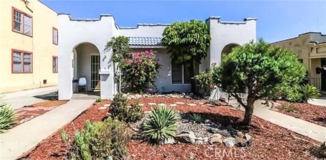 316 Lafayette Street, Glendale, CA 91205