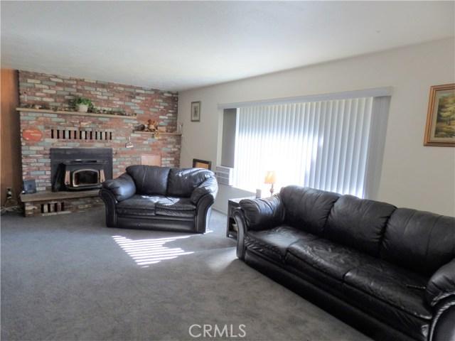 3405 San Carlos, Frazier Park, CA 93225 Photo 5