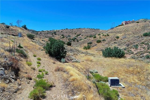 5146 Escondido Canyon Rd, Acton, CA 93510 Photo 41