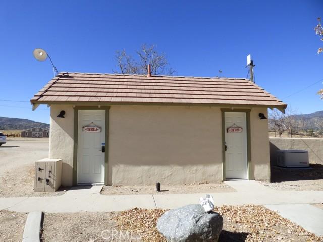 15450 Lockwood Valley Rd, Frazier Park, CA 93225 Photo 35