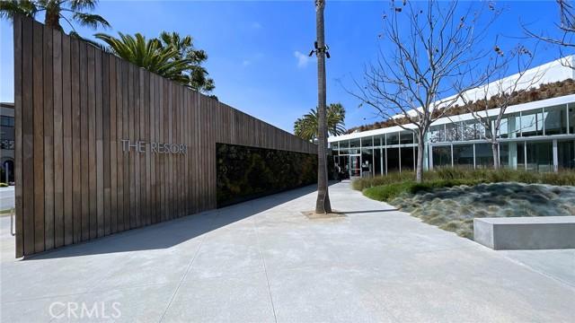 7100 Playa Vista Dr, Playa Vista, CA 90094 Photo 27