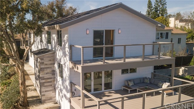 2250 Edendale Place, Silver Lake, CA 90039