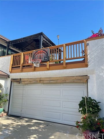 7. 2446 Gayle Place Simi Valley, CA 93065