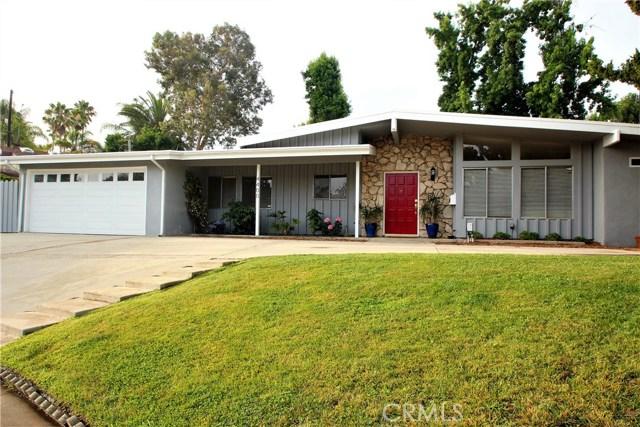 4400 Leydon Avenue, Woodland Hills, CA 91364