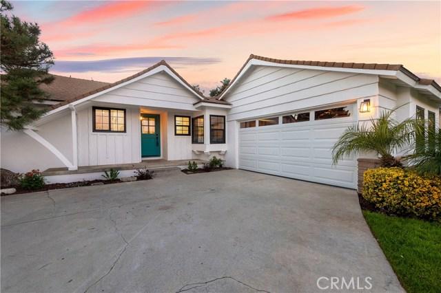 6901 Bianca Avenue, Lake Balboa, CA 91406