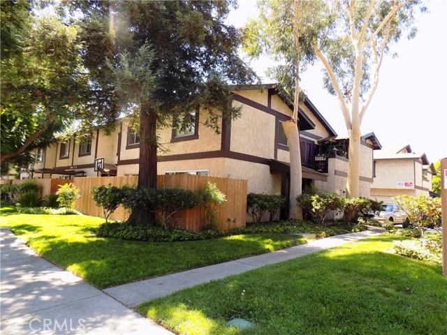 9800 Vesper Avenue 73, Panorama City, CA 91402