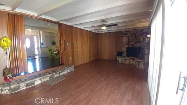 14501 San Jose St, Mission Hills (San Fernando), CA 91345 Photo 24