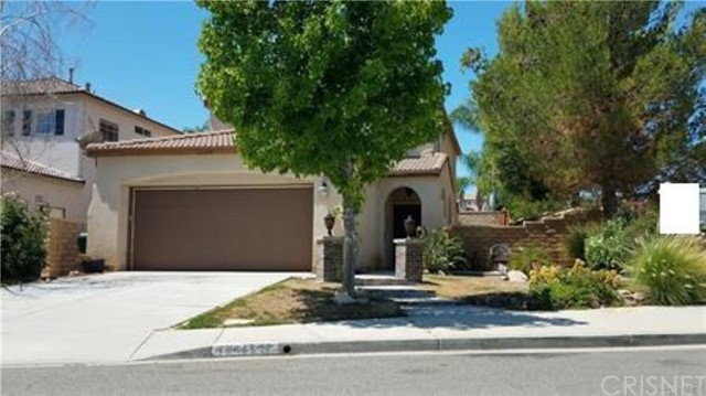 32043 Cypress Way, Castaic, CA 91384